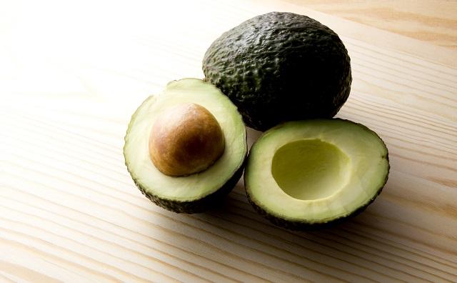 不妊の体質改善,ビタミンE