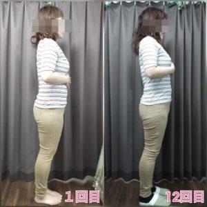 札幌,不妊,妊活